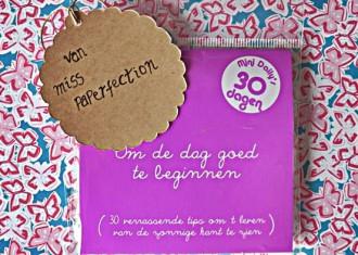 BlogSwap StephanieSmolders