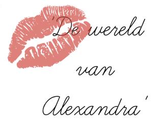 Logo DWVA