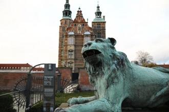 Must do in Copenhagen