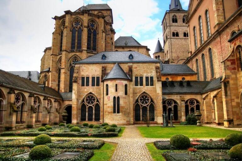 Trier-2-1-1170x780