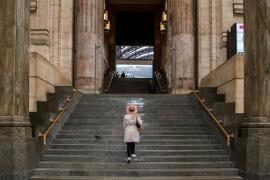 milan-stairs-1170x879